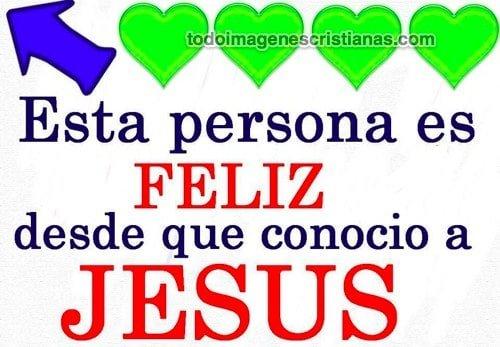 Imagenes Para Facebook Gratis: Imágenes Cristianas Para Compartir En Facebook