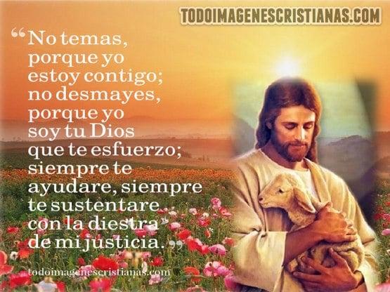 imageens cristianas de jesus