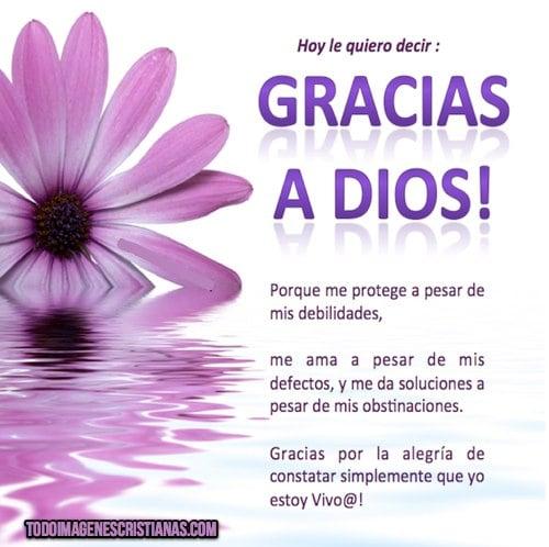 imagenes cristianas de agradecimiento a dios-1
