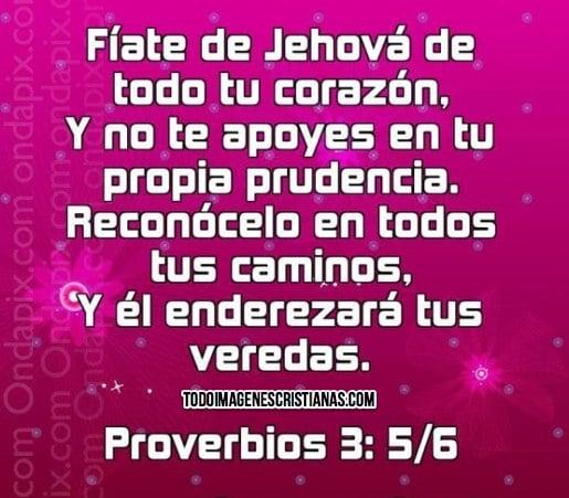 Imagenes De Jesus Cristianas Dios Chistosas  Tattoo