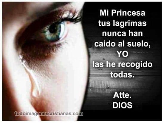 Imágenes Cristianas Para Mujeres