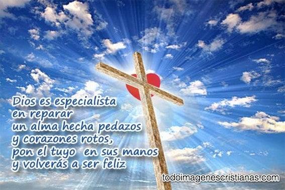 imagenes cristianas gratis