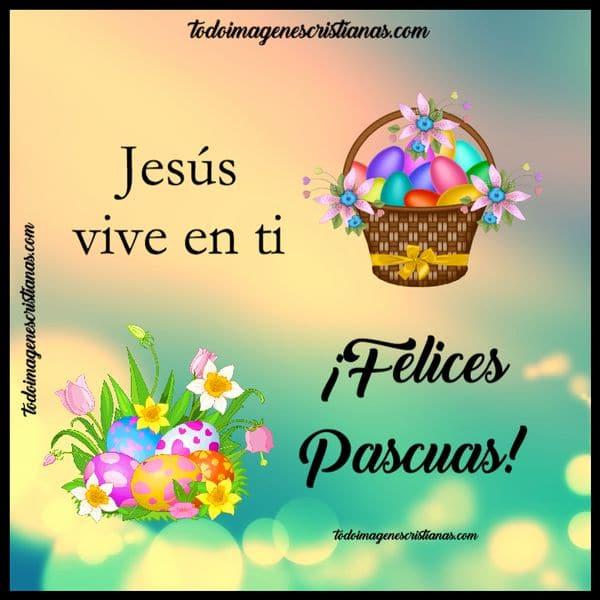 imagenes cristianas de pascua